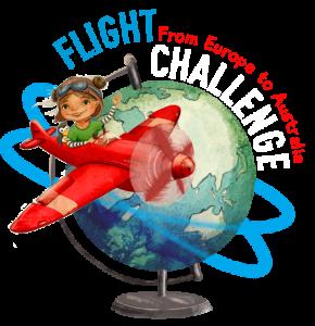 Willow Willpower Flight Challenge