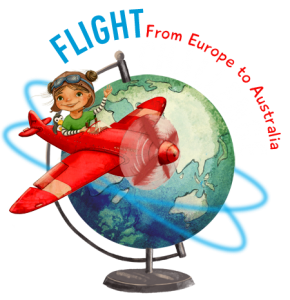 Willow Willpower Flight Challenge